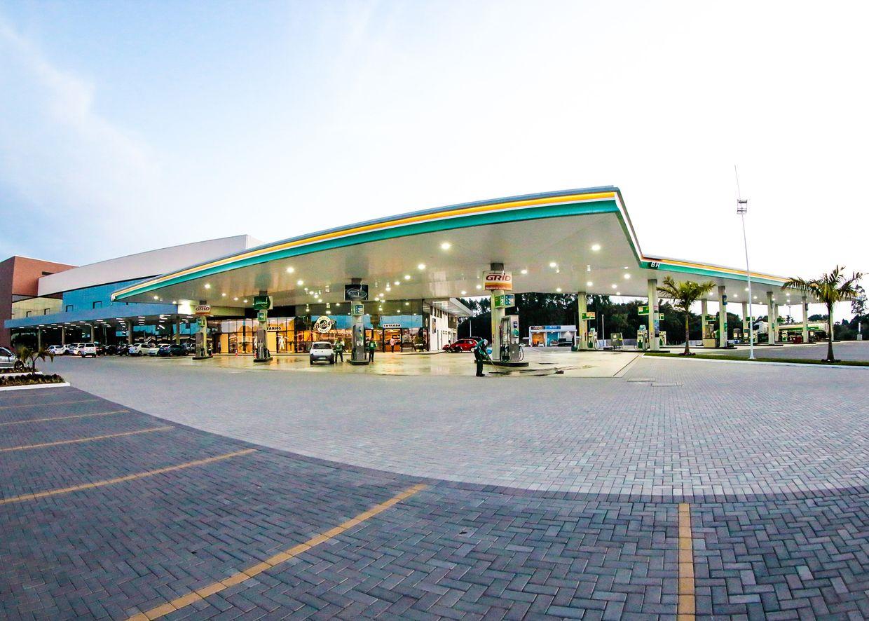 Petrobrás prepara cartão para pagamento de diesel