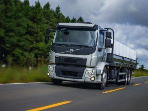 Edição 2020 do Pegando a Estrada com o Consórcio Volvo é lançada