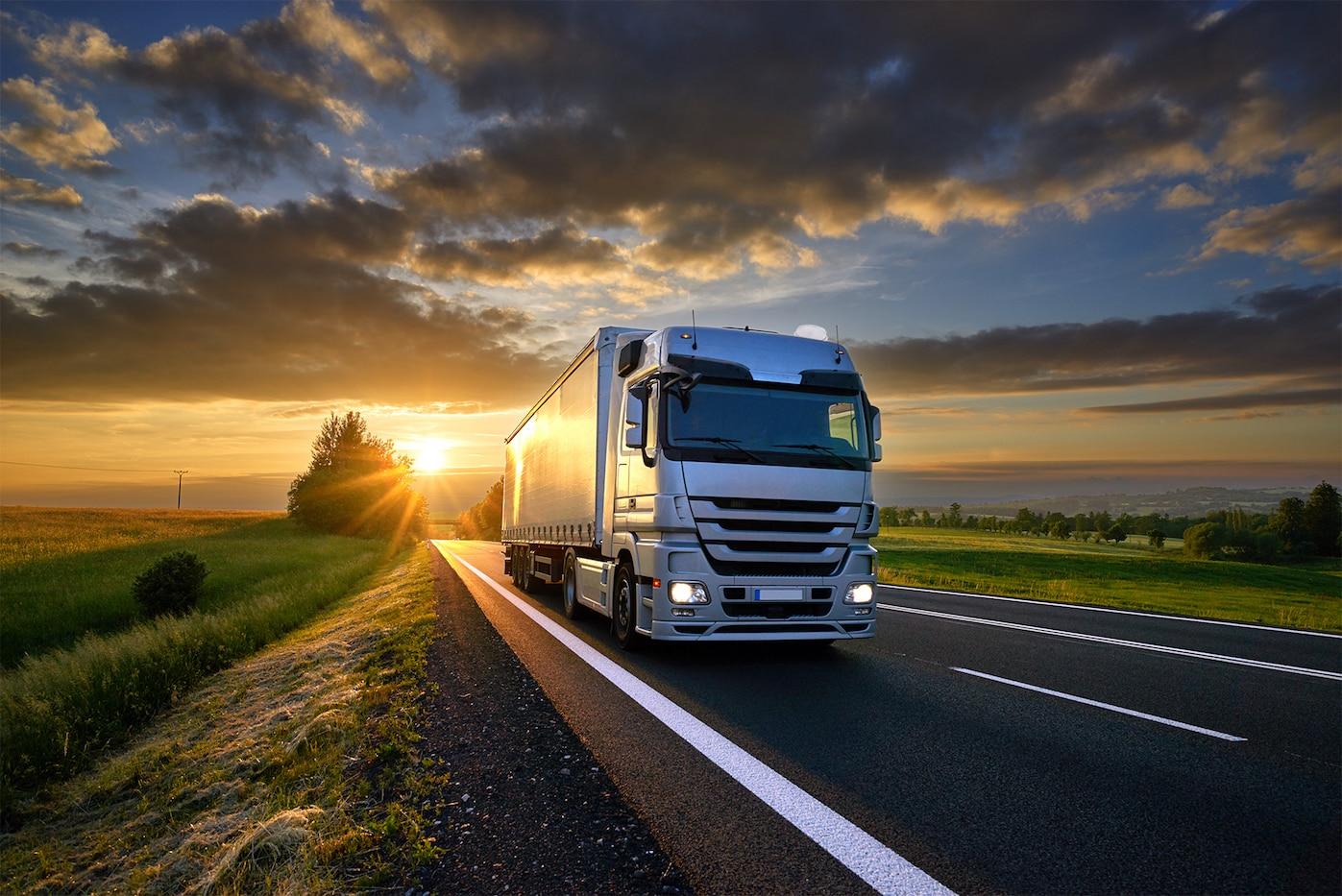 Rastreadores Autotrac ganham funcionalidade que alerta sobre trechos com alto índice de acidentes