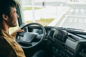 Preço do frete não acompanha o aumento do diesel