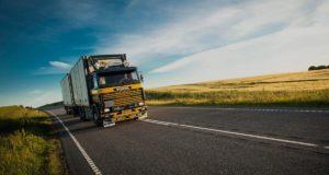 Scania 142 H, ultrapassa 4 milhões de km