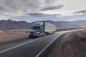 Volvo Trucks usa cães para reforçar eficiência de tecnologia de consumo